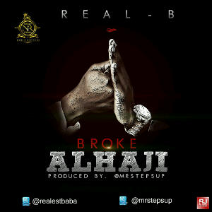 Broke-Alhaji-art-2.jpg