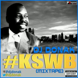 DJ-Donak-KsWb-Mixtape.jpg