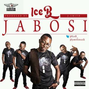 ICE-B-JABOSI-2.jpg