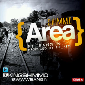 Shimmo-Ft-Bangin.JPG