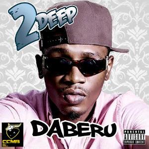 2deep-Daberu-2.jpg
